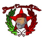 Giovani Comunisti Torino 2.0