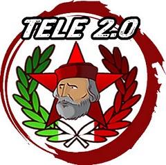 Tele 2.0
