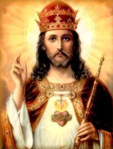 cristianesimo Romano